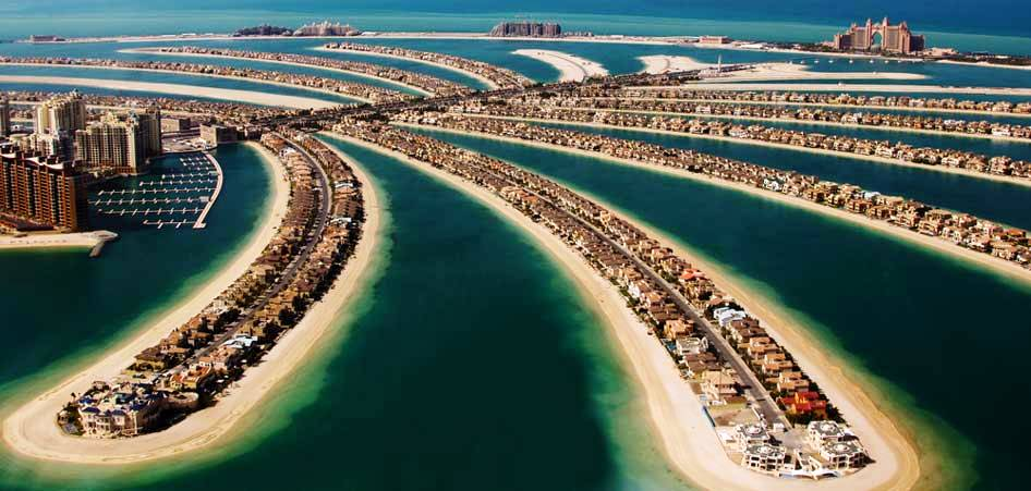 Dubai TraveLibro Travel Blog Have You Ever Been On A Sibling Trip Dubai UAE