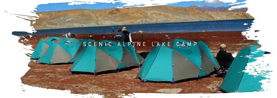 Alpine 5