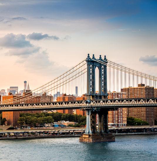 ten spectacular bridges from around the world travelibro. Black Bedroom Furniture Sets. Home Design Ideas