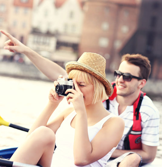 Top 10 Places To Travel As A Couple: 10 Popular Couple Travel Bloggers