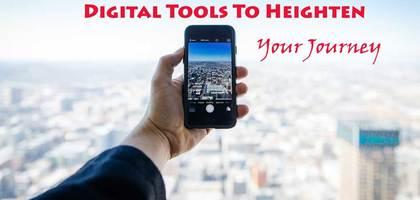 TraveLibro Path-Breaking Digital Travel Solutions
