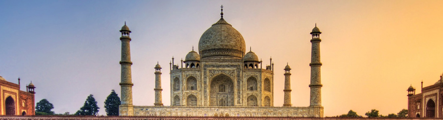 TraveLibro India