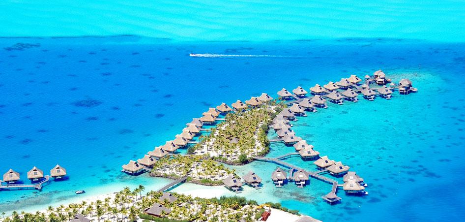 Bahamas Vs Bora Bora Vs Maldives Travelibro
