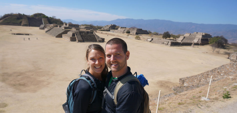 Goats on the Road: Dariece & Nick, 10 Popular Couple Travel Bloggers, TraveLibro Travel Blog