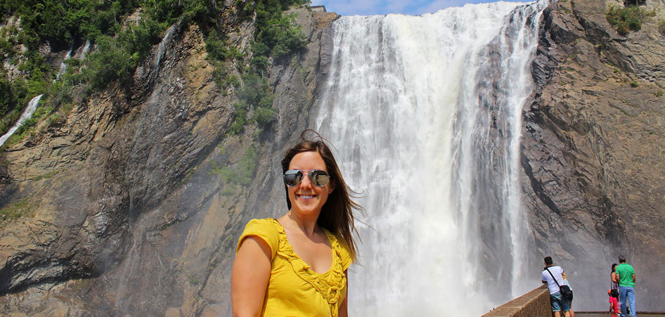 An Interview With The Vegan Couple, Justin Plus Lauren   TraveLibro Travel Blog