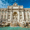 TraveLibro Italy Rome featured city A rendezvous with Rome