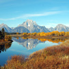 TraveLibro United States of America Jackson Hole featured city Adventurous Jackson Hole