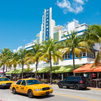TraveLibro United States of America Miami featured city Miami - Water Activities