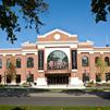 TraveLibro United States of America Hershey Washington, D.C. featured city Washington,D.C & Hershey