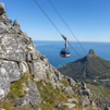 TraveLibro South Africa Cape Town featured city The Cape Town Experience