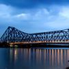 TraveLibro India Kolkata featured city Back Home
