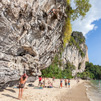 TraveLibro Thailand Krabi featured city Relax in Krabi
