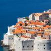 TraveLibro Croatia Dubrovnik Hvar Rovinj Split Zadar featured city Croatia Honeymoon