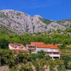 TraveLibro Croatia Hvar Split featured city Split & Hvar