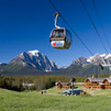 TraveLibro Canada Lake Louise Montreal Tofino Toronto Vancouver Victoria Whistler featured city Canada Luxury