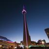 TraveLibro Canada Toronto featured city Luxury Toronto