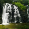 TraveLibro India Coorg featured city COORG