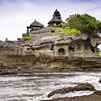 TraveLibro Indonesia Bali Seminyak Ubud Moderate Explorer Itinerary