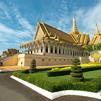 TraveLibro Cambodia Phnom Penh Siem Reap Sihanoukville Cambodia in Style