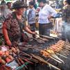 TraveLibro Cambodia Kep Phnom Penh Siem Reap Sihanoukville Honeymoon in Cambodia