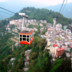 TraveLibro India Gangtok featured city Unspoilt Gangtok