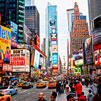 TraveLibro United States of America New York featured city Upscale NYC
