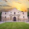 TraveLibro United States of America San Antonio featured city San Antonio with Kids