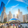 TraveLibro United States of America Chicago featured city Adventure in Chicago