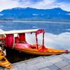 TraveLibro India Srinagar featured city jaanat..kashmir