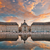 TraveLibro France Bordeaux Chenonceaux Marseille Nice Paris Strasbourg featured city France Honeymoon