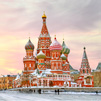 TraveLibro Russia Moscow St. Petersburg featured city Russia Luxury