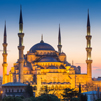 TraveLibro Turkey Istanbul featured city The Istanbul Honeymoon