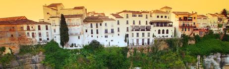 TraveLibro Spain