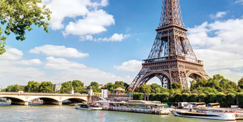 TraveLibro France
