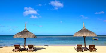TraveLibro Mauritius