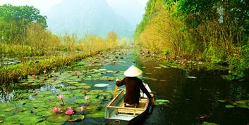 TraveLibro Vietnam