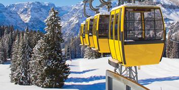 TraveLibro Switzerland