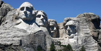 TraveLibro United States of America