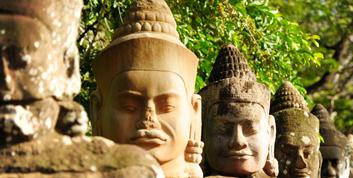 TraveLibro Cambodia