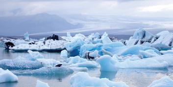 TraveLibro Iceland