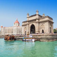 Mumbai pic