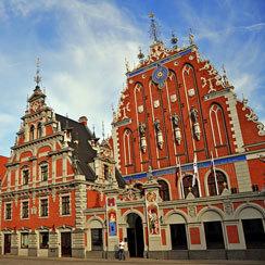 Latvia pic 2
