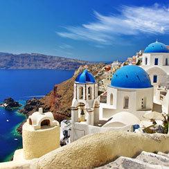 Santorini pic