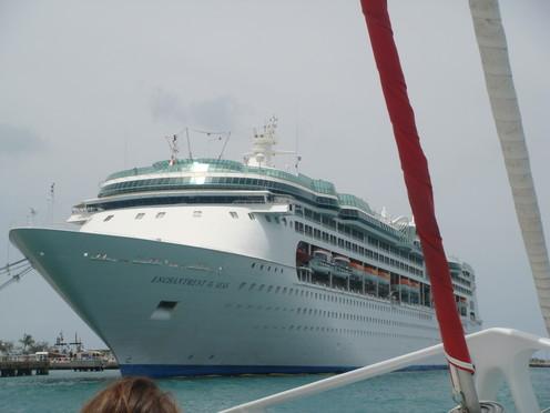 travelibro United States of America Miami Welcome to Miami B!@#$ DSC01978.JPG