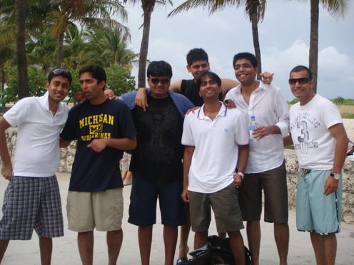 travelibro United States of America Miami Welcome to Miami B!@#$ DSC02046.JPG