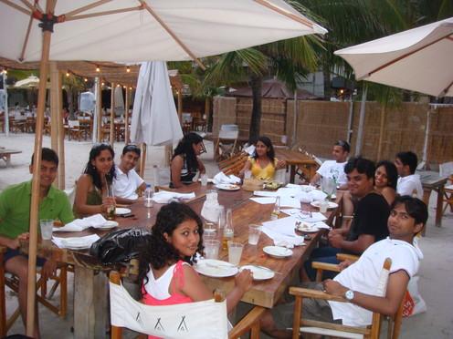 travelibro United States of America Miami Welcome to Miami B!@#$ DSC02047.JPG