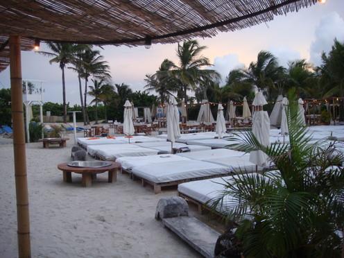 travelibro United States of America Miami Welcome to Miami B!@#$ DSC02050.JPG