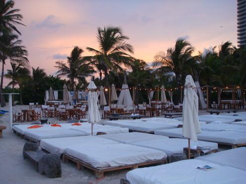 travelibro United States of America Miami Welcome to Miami B!@#$ DSC02071.JPG