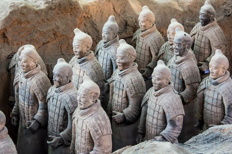 travelibro China Beijing Chengdu Chongqing Shanghai Xian CHINA HIGHLIGHTS & YANGTZE CRUISE shutterstock_176675633.jpg