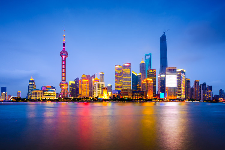 travelibro China Beijing Chengdu Chongqing Shanghai Xian CHINA HIGHLIGHTS & YANGTZE CRUISE shutterstock_252677680.jpg